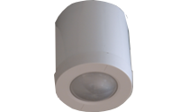 Warehouse PIR Detector