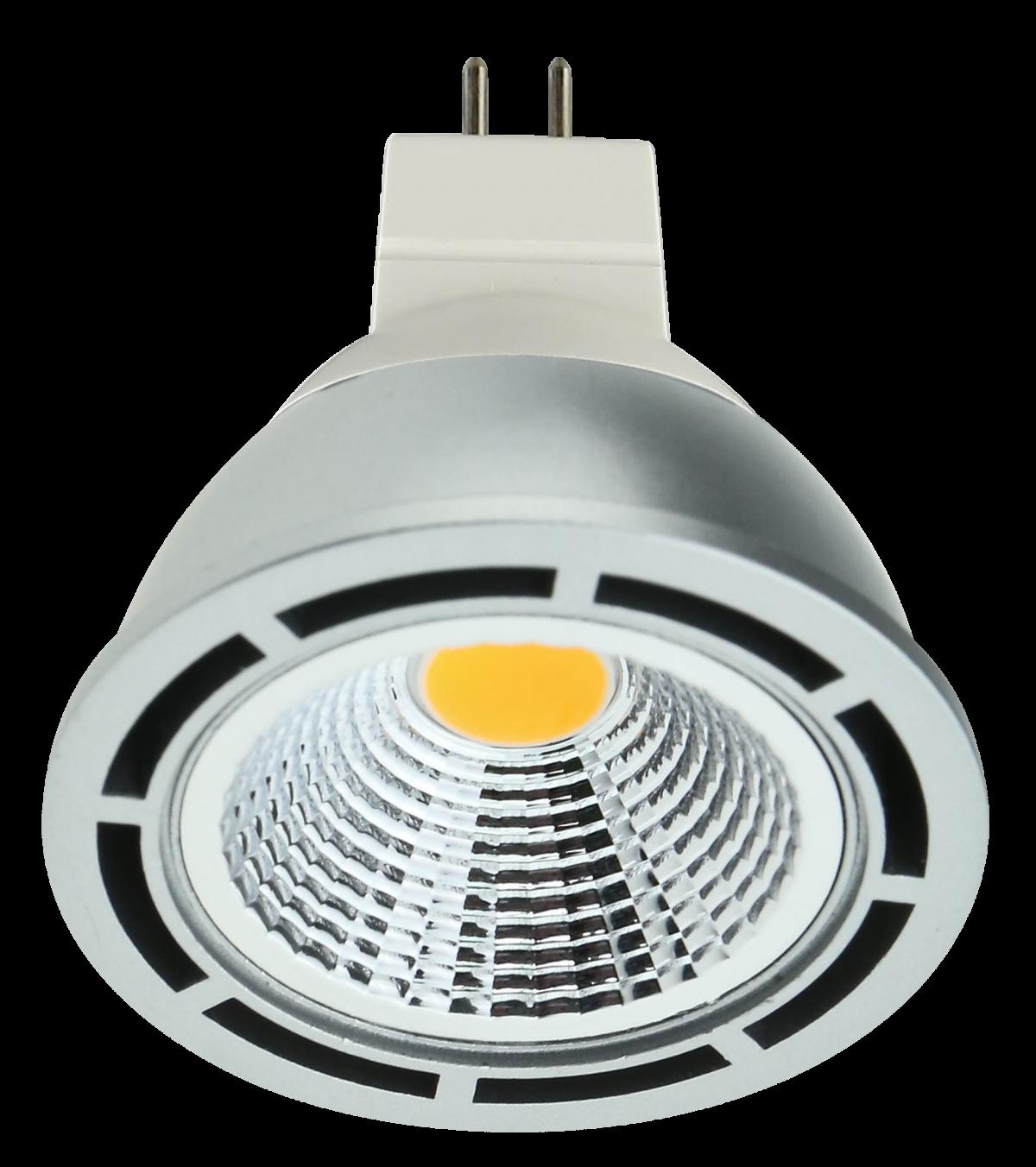 Mr16 Led Downlights Uk: LED Lighting UK