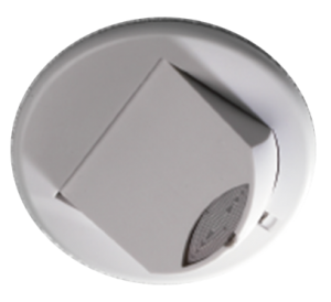 Ceiling Mounted Microwave Detector