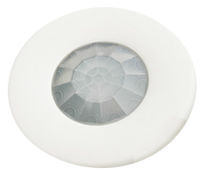 Low Temperature PIR Detector